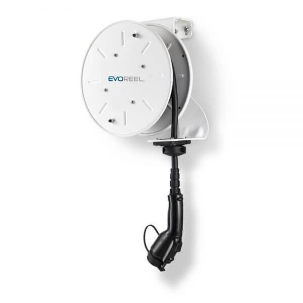 EvoReel Cable Management