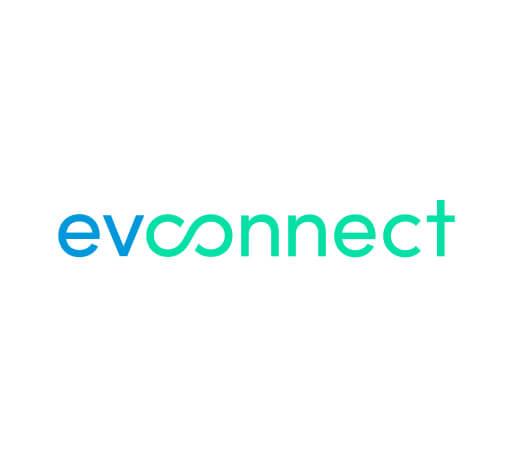 evoconnect website