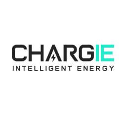 Chargie website