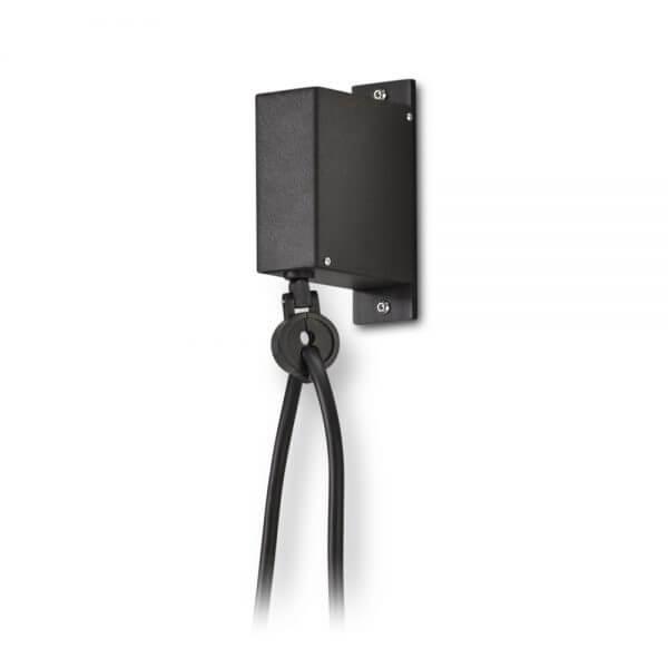 EvoCharge EvoReel EV Cable Retractor